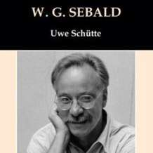 An-evening-on-wg-sebald-1540411612