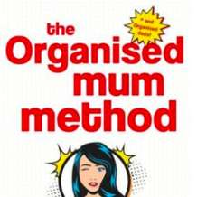 Meet-gemma-bray-the-organised-mum-1562359459