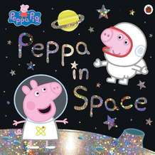 Summer-activities-peppa-pig-in-space-week-1563829302