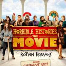 Summer-activities-horrible-histories-week-1563830552
