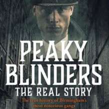 Peaky-blinders-the-real-story-an-evening-with-carl-chinn-1567539780