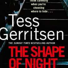 An-evening-with-tess-gerritsen-1567540561