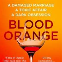Birmingham-book-club-reads-blood-orange-1580292165