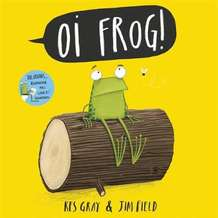Half-term-activities-oi-frog-1581265580