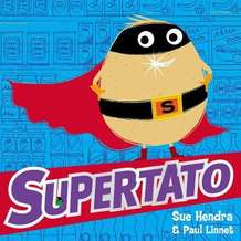 World-book-day-create-your-own-supertato-1581266269