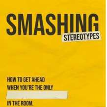 Book-launch-smashing-stereotypes-1581266364