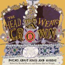 Poetry-launch-party-second-place-rosette-the-head-that-wears-a-crown-1543403898