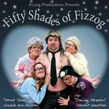 Fifty-shades-of-fizzog-1422657321