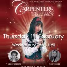 Carpenters-tribute-show-1454161220
