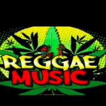 Dj-ashley-reggae-disco-1526716594