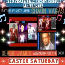 Easter-saturday-extravaganza-1551028472