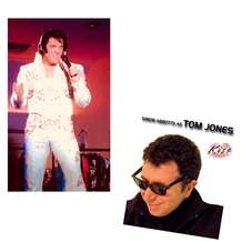 Elvis-and-tom-jones-tribute-night-1560846948