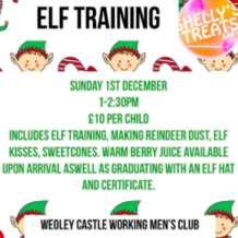 Elf-training-1573395581