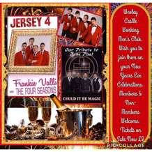 Nye-jersey-4-v-take-that-tribute-1577787062