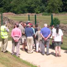Weoley-castle-guided-tour-1504177033