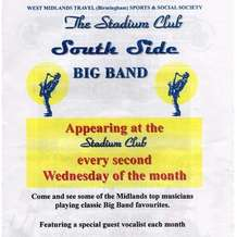 South-side-big-band-1468613466