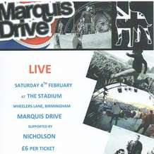 Marquis-drive-1482353053