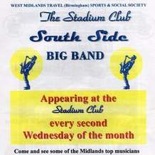 Southside-big-band-1491729273