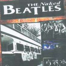 The-naked-beatles-1491729433