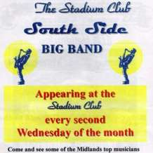 Southside-big-band-1515091651