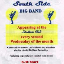 South-side-big-band-1523625575