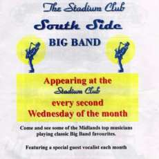 South-side-big-band-1532282778