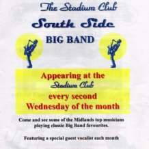 South-side-big-band-1532282796