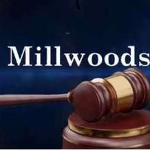Millwoods-tuesday-auction-1553591958