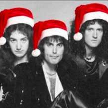 Queen-christmas-party-night-with-freddie-mercury-tribute-1573404558