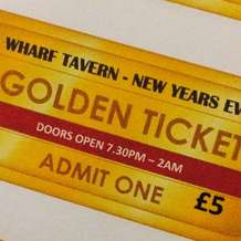 Nye-s-golden-ticket-1483009961