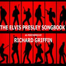 The-elvis-presley-songbook-1519212088