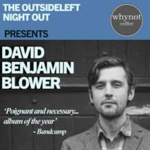 Outsideleft-night-out-featuring-david-benjamin-blower-1567197169