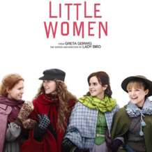 Little-women-1582571258