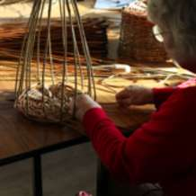 Willow-weaving-workshop-1421495102