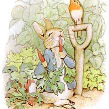 Once-upon-a-time-there-were-four-little-rabbits-1461531328