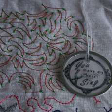 Beginners-machine-embroidery-1483010257