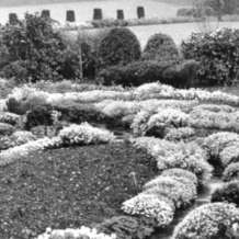 An-introduction-to-garden-history-in-ten-objects-1503134485