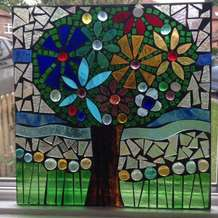 Stained-glass-applique-1517516204