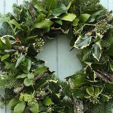Christmas-wreaths-1542704682