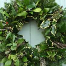 Christmas-wreaths-1559146356