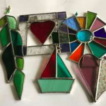 Introduction-to-stained-glass-1573405423
