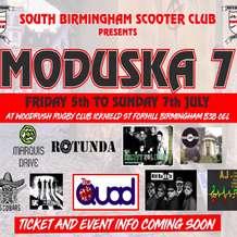 Moduska-7-1550915735