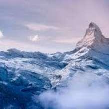 Strauss-an-alpine-symphony-1558259533