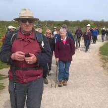 Middleton-a-four-mile-easy-circular-walk-through-warwickshire-countryside-with-wonderful-blue-bell-woods-1525505013