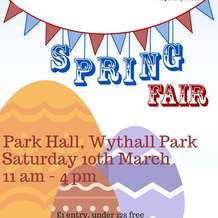 Food-and-crafts-spring-fair-1520170774