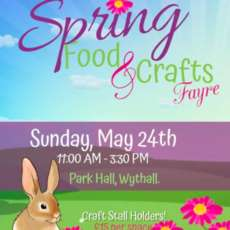 Food-and-craft-fayre-1582569829