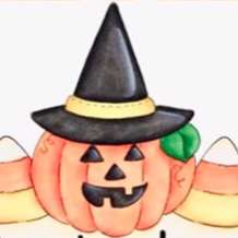Halloween-disco-1569877241