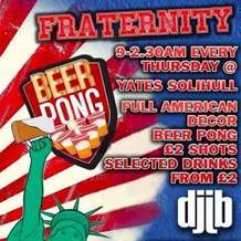 Fraternity-1536512423