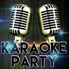 Karaoke-party-1546607452