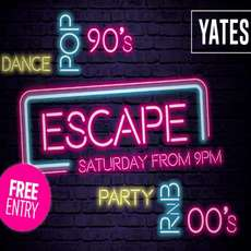 Escape-saturdays-1556479340